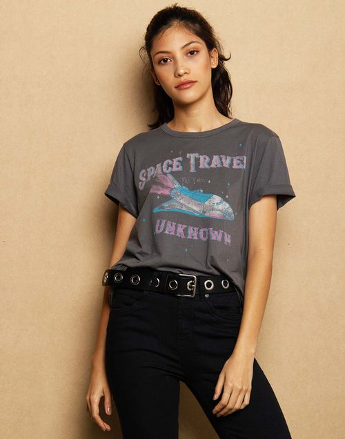camiseta-180099-gris-1.jpg