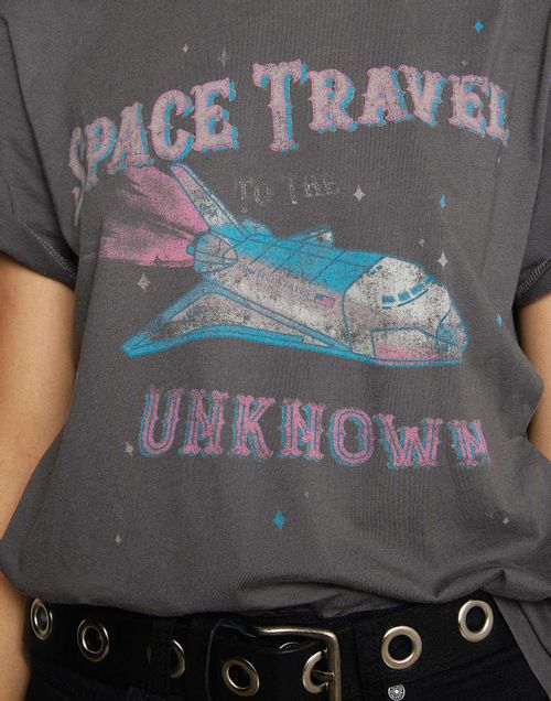 camiseta-180099-gris-2.jpg