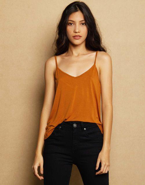 camiseta-180100-amarillo-1.jpg
