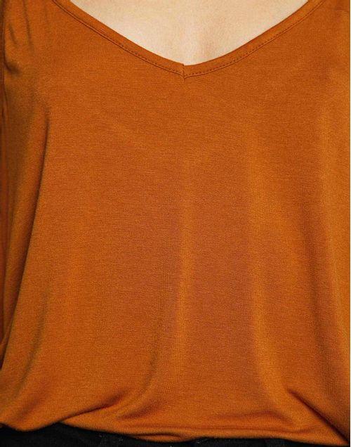 camiseta-180100-amarillo-2.jpg