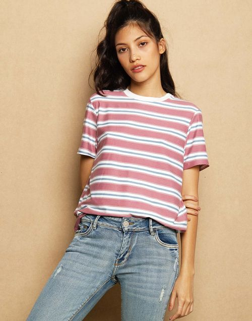 camiseta-180106-rosado-1.jpg
