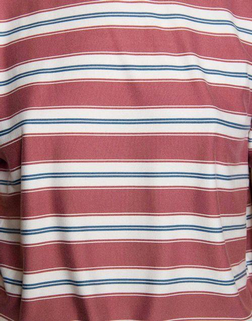 camiseta-180106-rosado-2.jpg