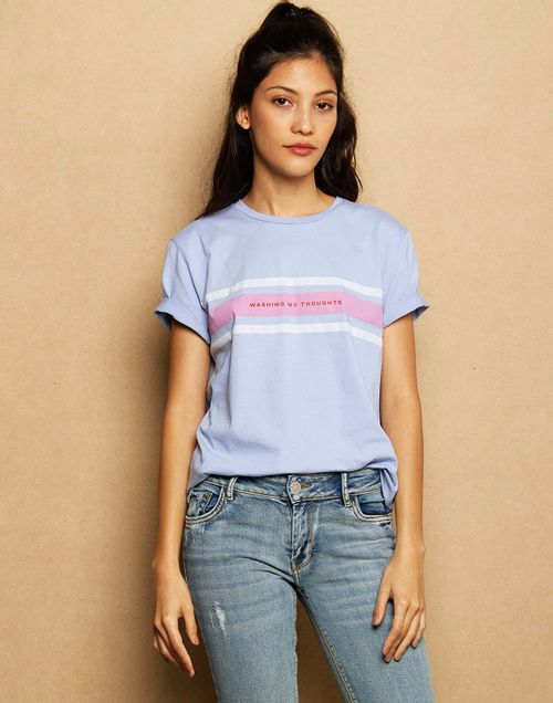 camiseta-180128-azul-1.jpg