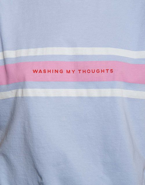 camiseta-180128-azul-2.jpg