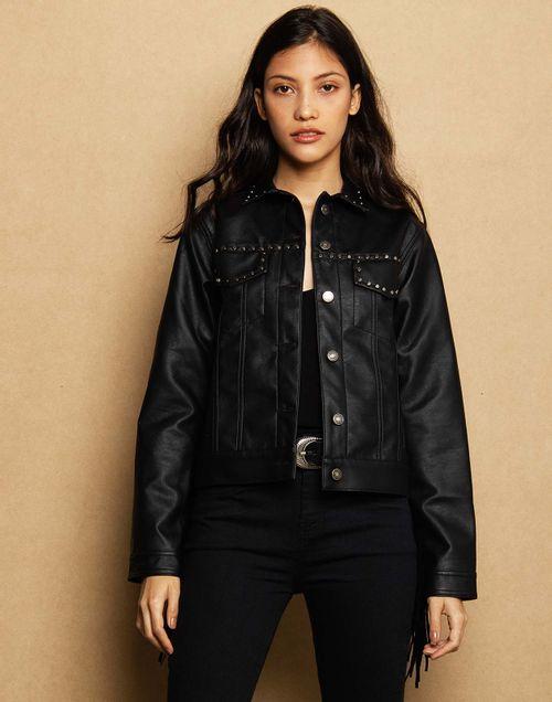 chaqueta-140745-negro-1.jpg