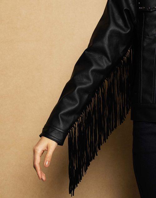 chaqueta-140745-negro-2.jpg