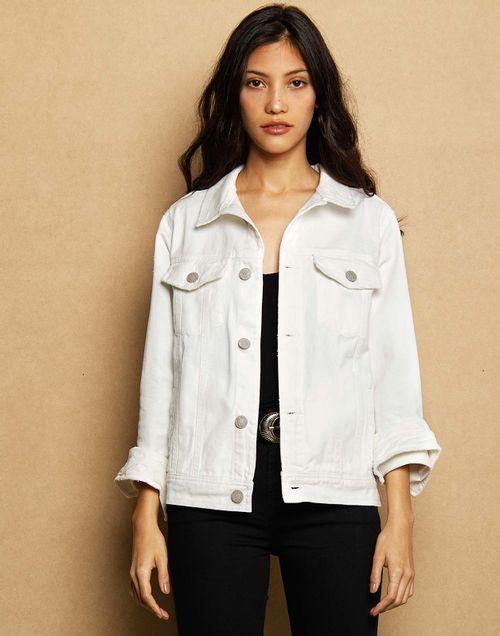 chaqueta-140749-blanco-1.jpg