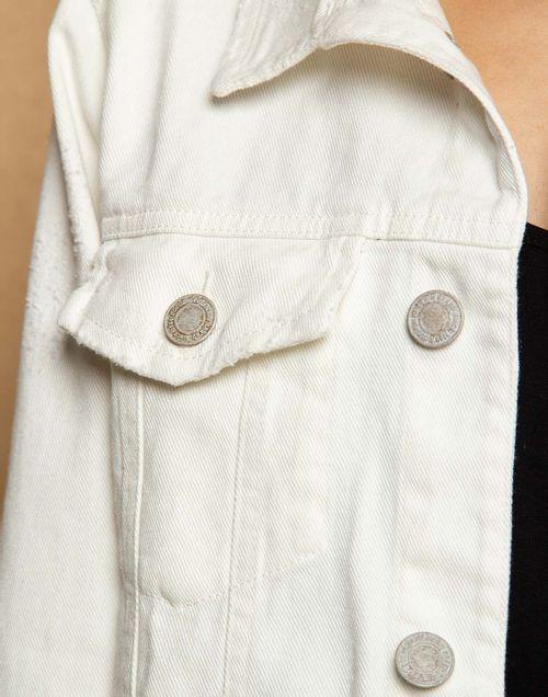 chaqueta-140749-blanco-2.jpg