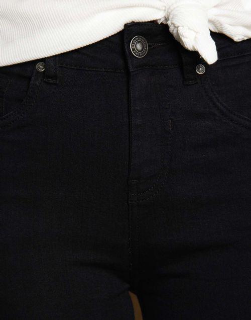 jean-130201-negro-2.jpg