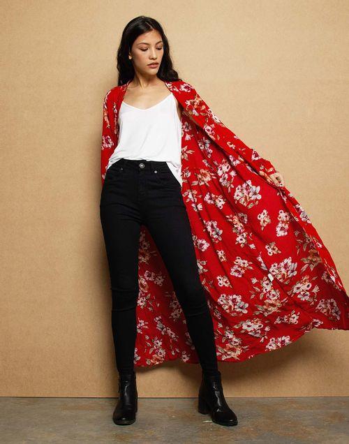 kimono-142199-rojo-1.jpg