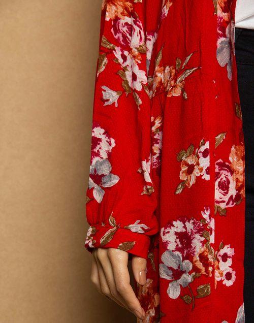 kimono-142199-rojo-2.jpg