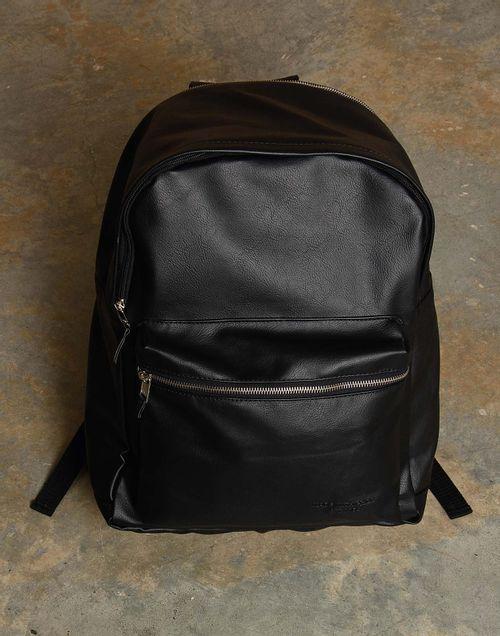 morral-183000-negro-2.jpg