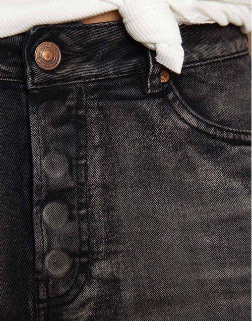 short-130205-negro-2.jpg