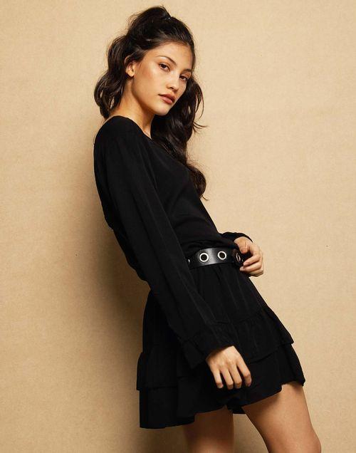 vestido-140872-negro-1.jpg
