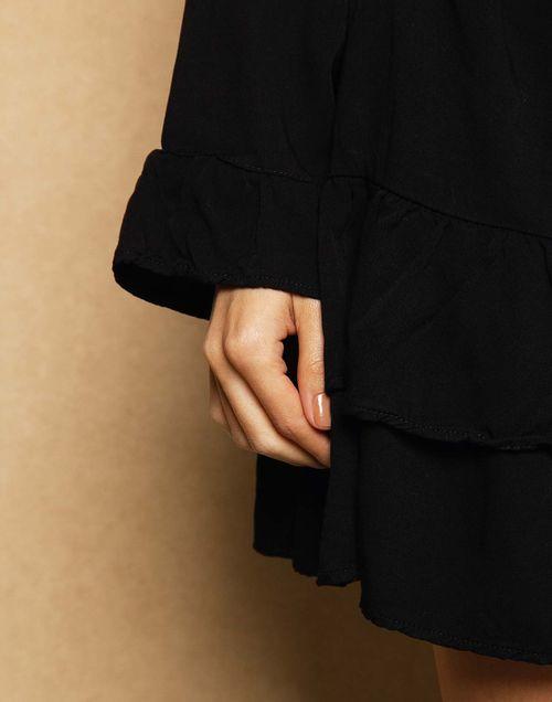vestido-140872-negro-2.jpg