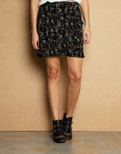 falda-180011-negro-1.jpg