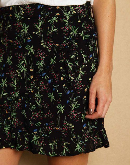 falda-180011-negro-2.jpg