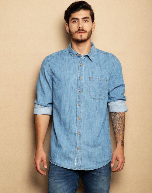 camisa-112007-azul-1.jpg