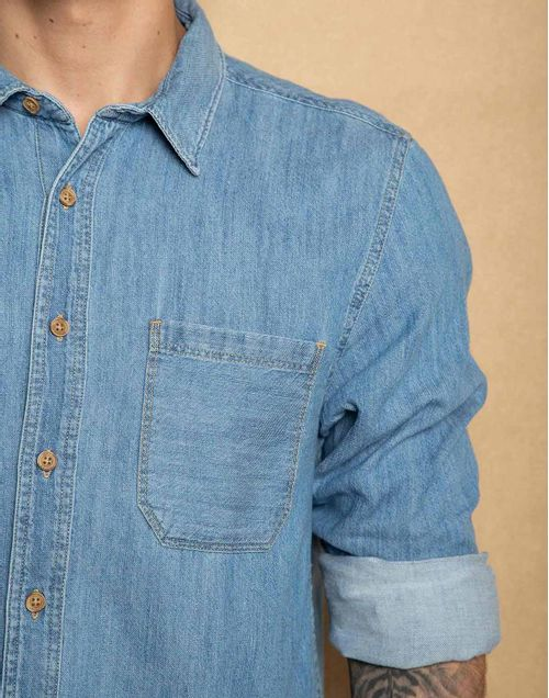 camisa-112007-azul-2.jpg