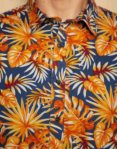 camisa-112036-amarillo-2.jpg