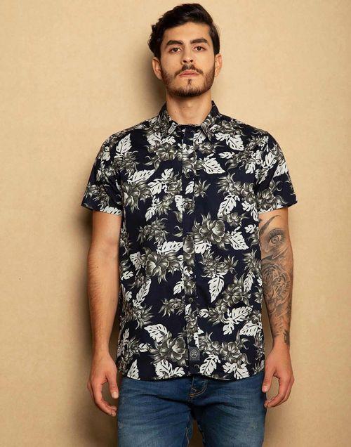 camisa-112036-azul-1.jpg
