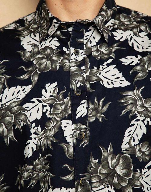 camisa-112036-azul-2.jpg