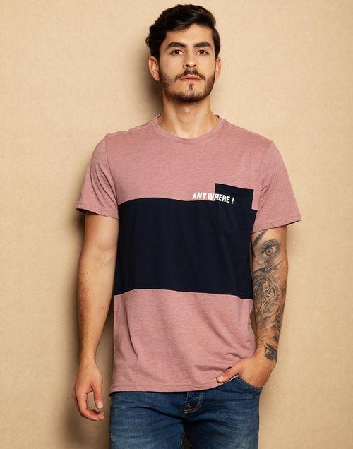 camiseta-111706-rosado-1.jpg