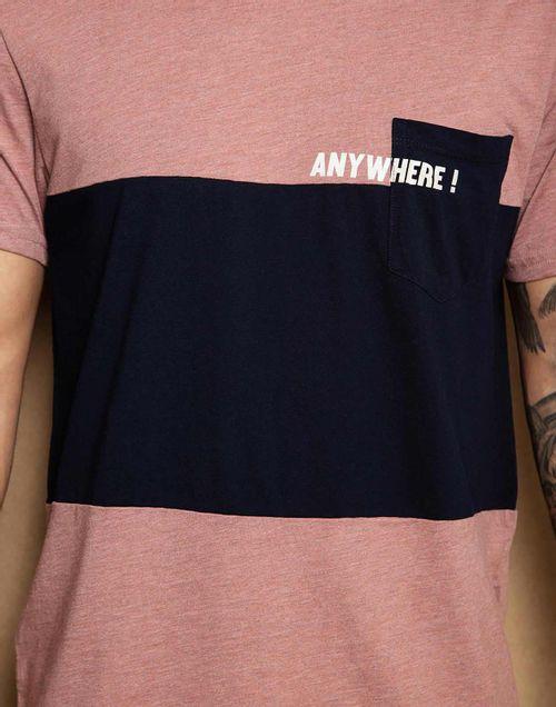 camiseta-111706-rosado-2.jpg