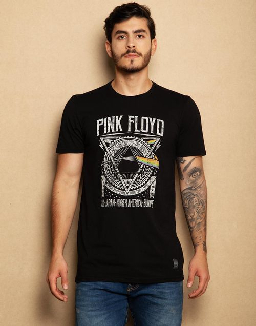 camiseta-111724-negro-1.jpg
