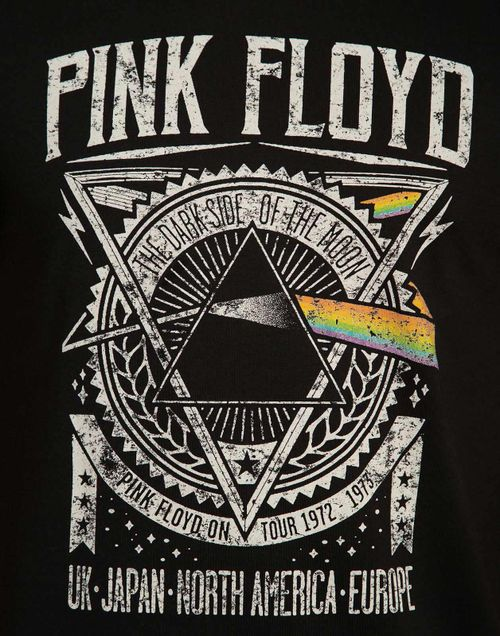 camiseta-111724-negro-2.jpg