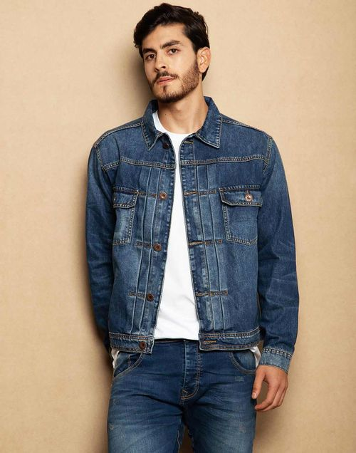 chaqueta-110902-azul-1.jpg