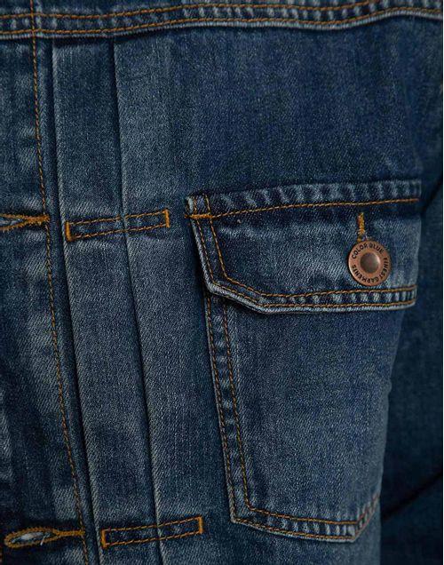 chaqueta-110902-azul-2.jpg