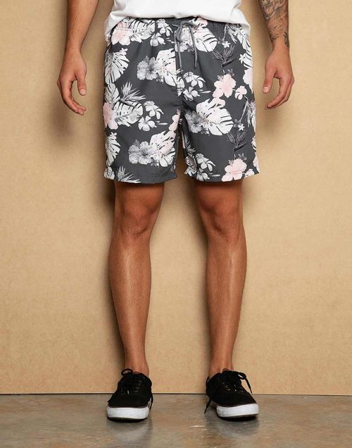 pantalonetadebano-110978-gris-1.jpg