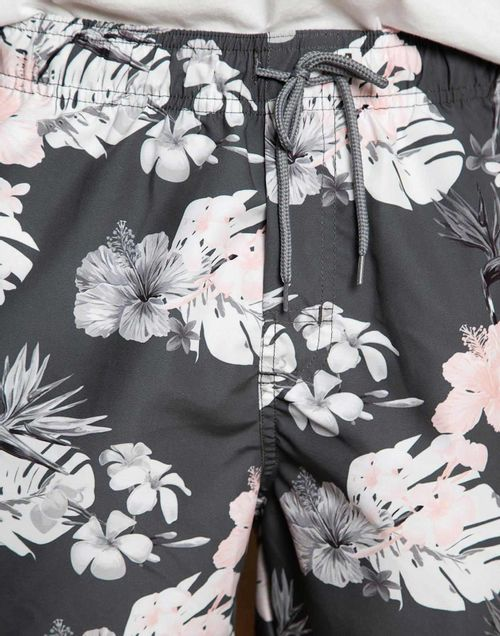 pantalonetadebano-110978-gris-2.jpg