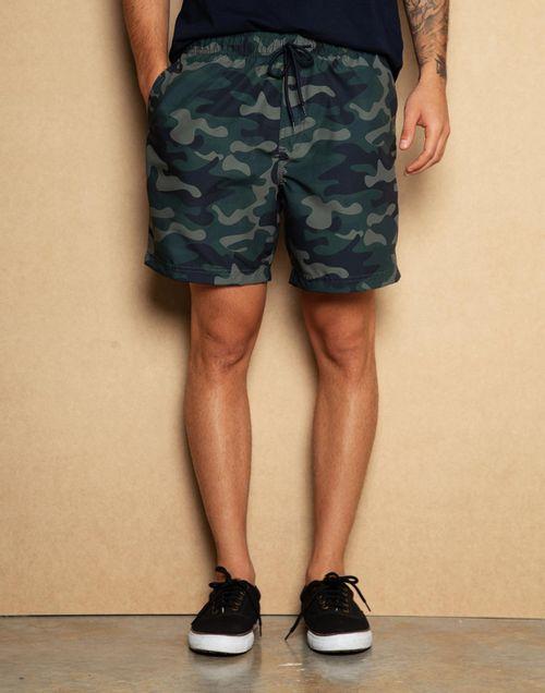 pantalonetadebano-110979-verde-1.jpg