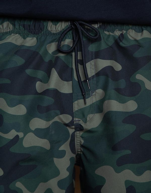 pantalonetadebano-110979-verde-2.jpg