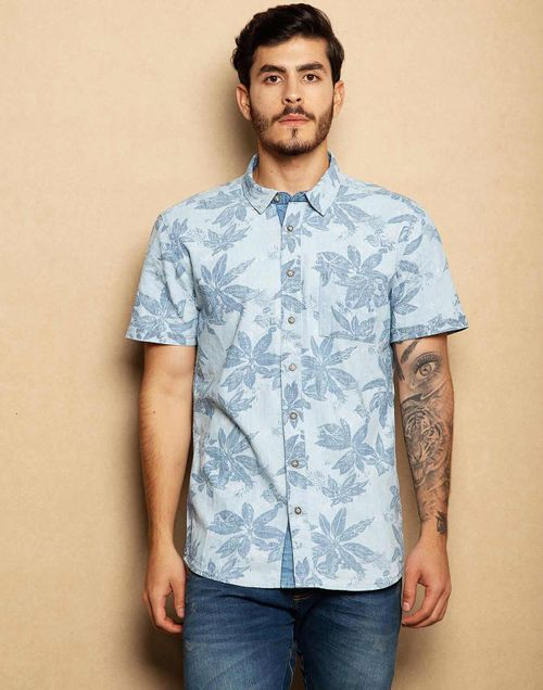 camisa-110845-azul-1.jpg
