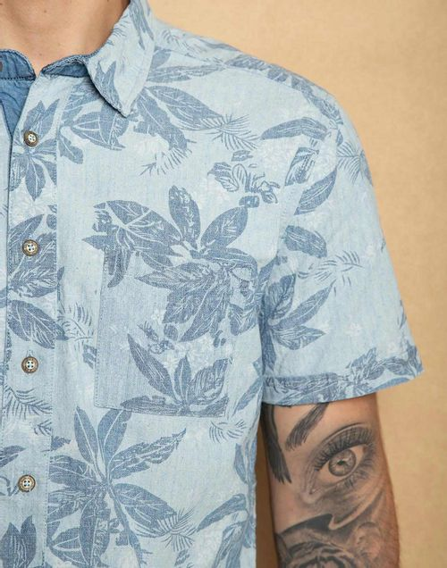 camisa-110845-azul-2.jpg