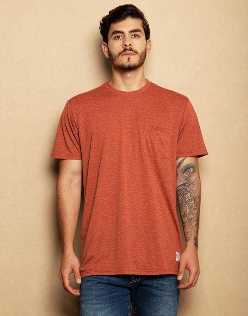 camiseta-110793-cafe-1.jpg