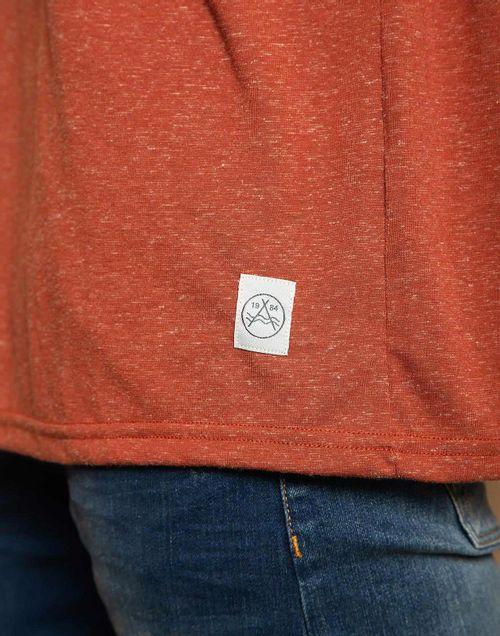 camiseta-110793-cafe-2.jpg