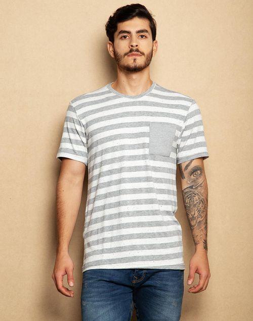 camiseta-110796-gris-1.jpg
