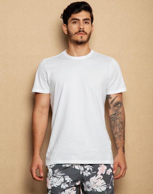 camiseta-111711-blanco-1.jpg
