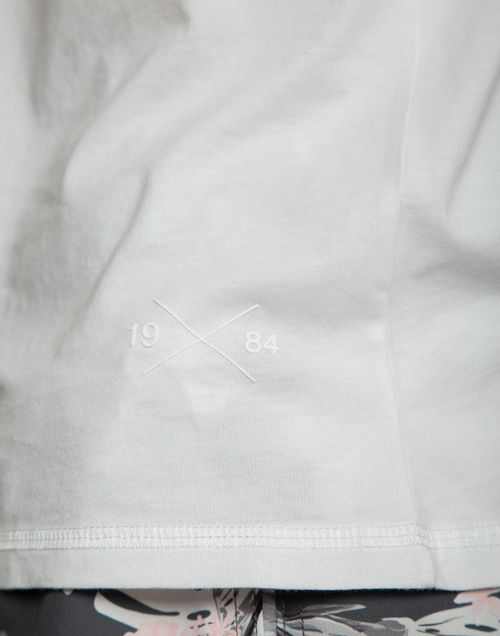 camiseta-111711-blanco-2.jpg