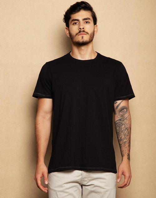 camiseta-111711-negro-1.jpg