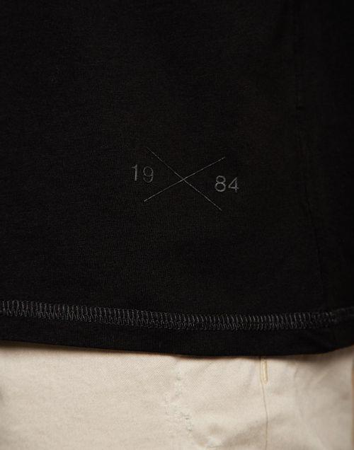 camiseta-111711-negro-2.jpg