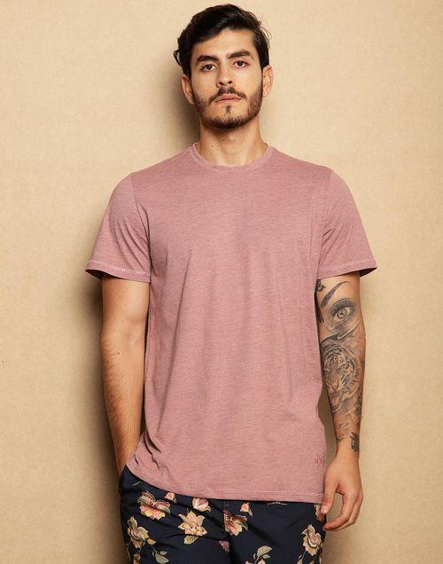 camiseta-111711-rosado-1.jpg