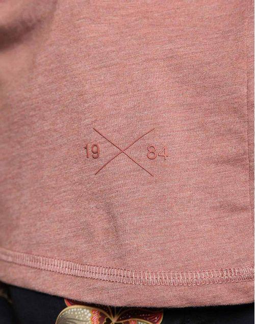 camiseta-111711-rosado-2.jpg