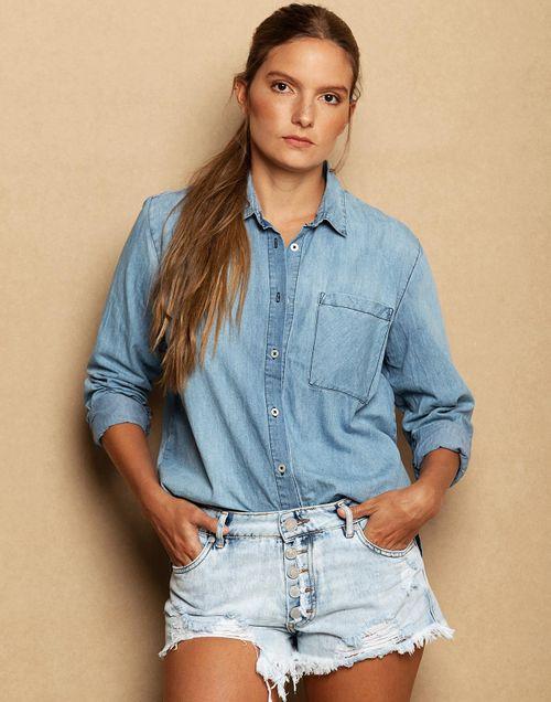 camisa-142200-azul-1.jpg