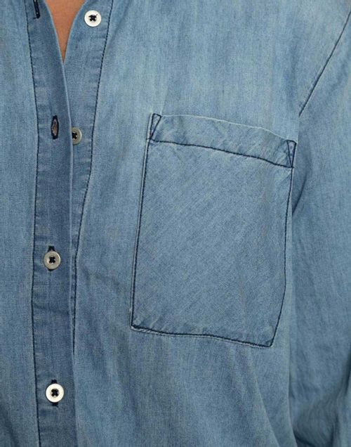 camisa-142200-azul-2.jpg