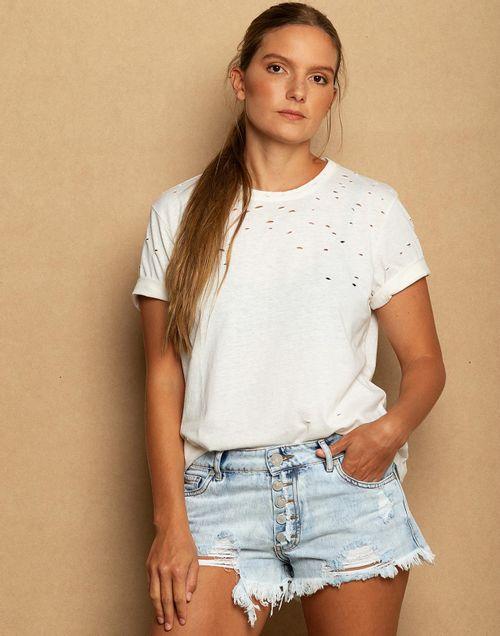 camiseta-180104-crudo-1.jpg